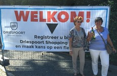 Schotse dagen registraties 29-30/08/2015