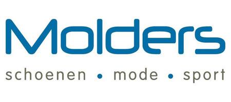 1b8c2b137f6 Openingsuren Molders Schoenen en Mode - Driespoort Shopping Deinze